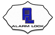 Edmonds Locksmith Store Edmonds, WA 206-801-9766